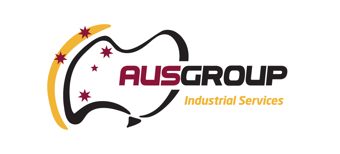 Ausgroup Industrial Services